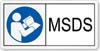 msds_100