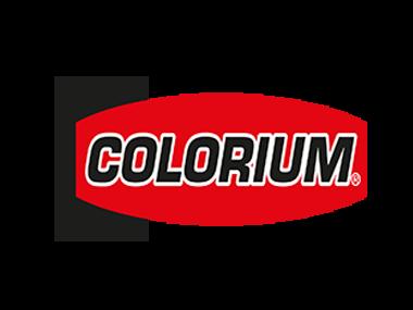 colorium logo