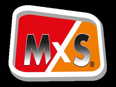 mxs logo